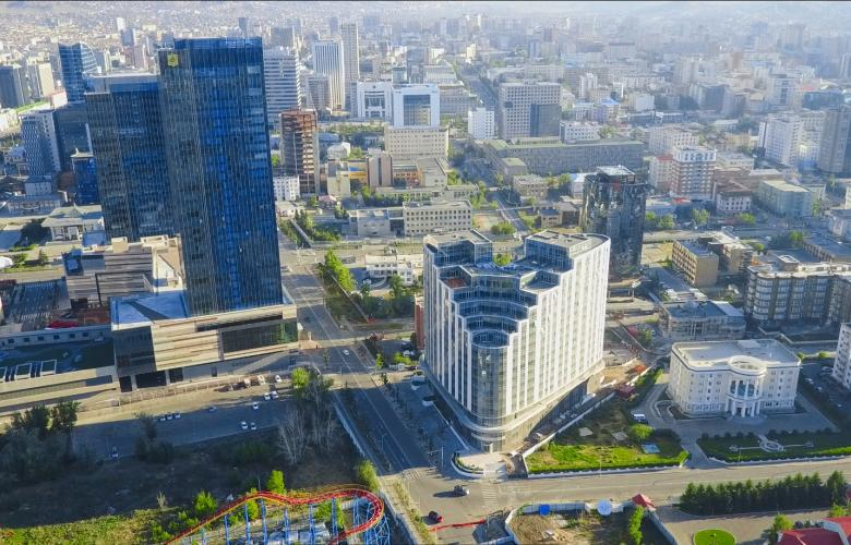 Mongolia economic growth set to continue in 2019- Mongolian