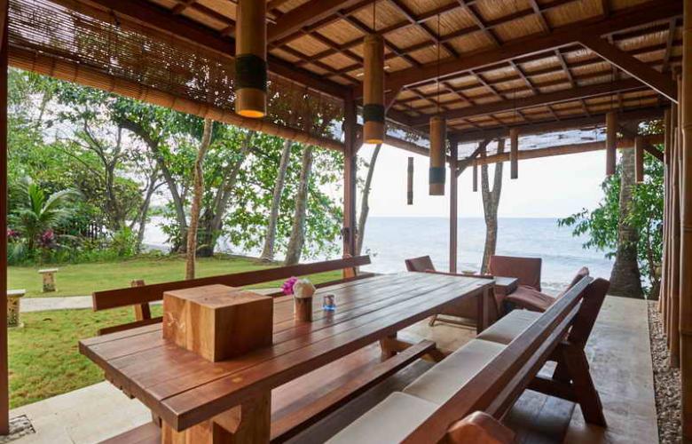Lovina Tejakula Ba Indonesia Beautiful Beachfront Villa In North Bali Only Usd 316 000 The Real Estate Conversation