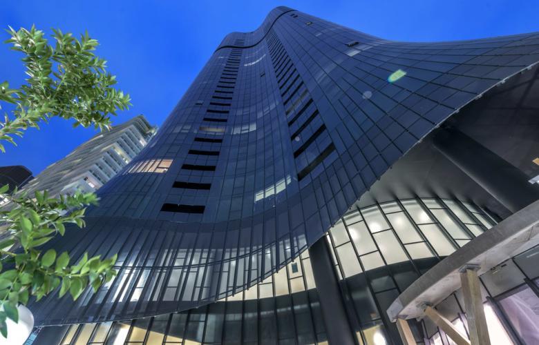 2502140 alice street brisbane city eb401f1f 52ab 4373 8135 14d67df36a9a - The Gardens Apartments Alice Street Brisbane