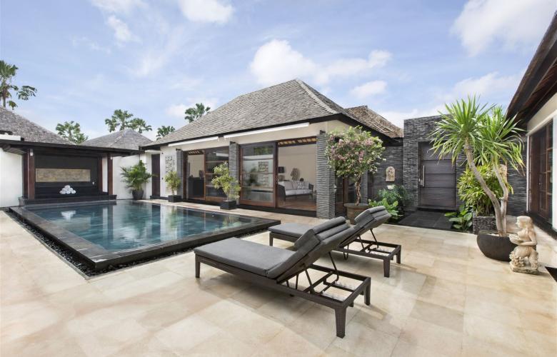 Petitenget Seminyak Ba Indonesia Luxury Villa For Sale In A Prestigious Villa Resort In Bali Indonesia The Real Estate Conversation