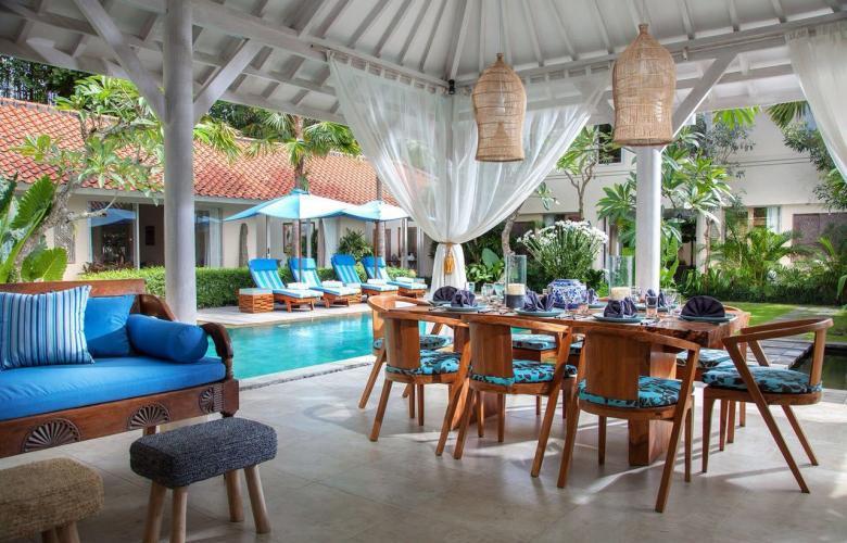 Sanur Denpasar Ba Indonesia Mertasari Beach Freehold Villa For Sale In Sanur Bali The Real Estate Conversation