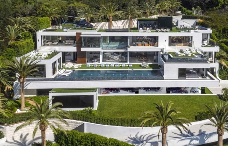 USD $100 million plus houses on the rise | RE Talk Asia