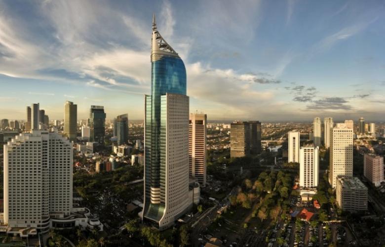 """Képtalálat a következőre: """"southeast asia economic development cities"""""""