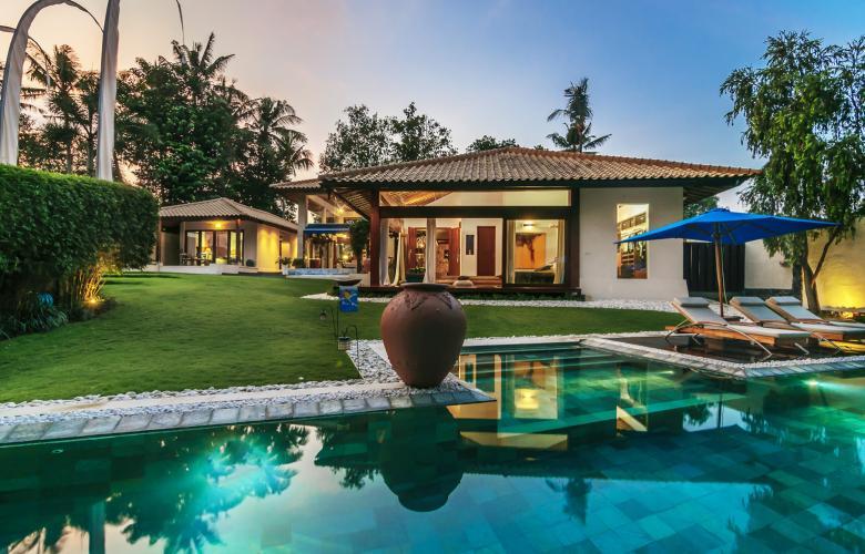 Pererenan Canggu Ba Indonesia Rural Pererenan House For Sale In Bali Indonesia The Real Estate Conversation