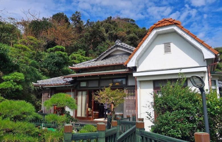 Five Traditional Homes For Sale In Kamakura Japan Re Talk Asia