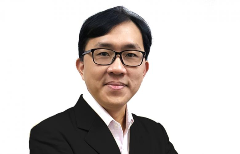 Image result for ku swee yong