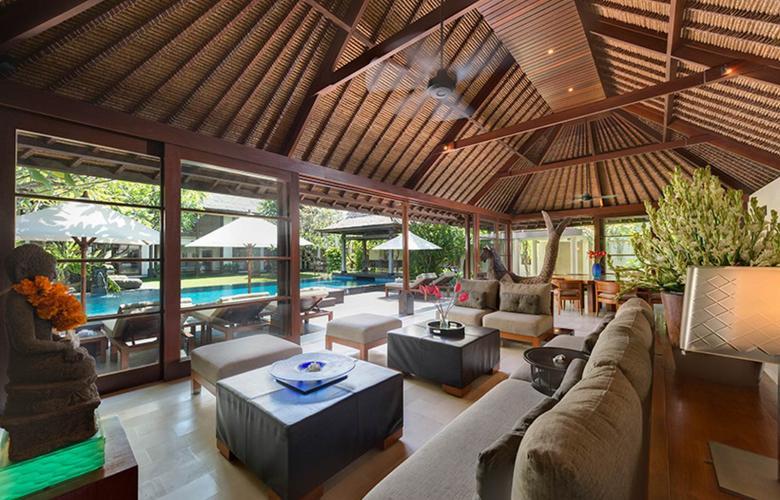 seminyak badung ba indonesia upscale living by the beach in seminyak bali indonesia the
